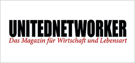 logo united networker